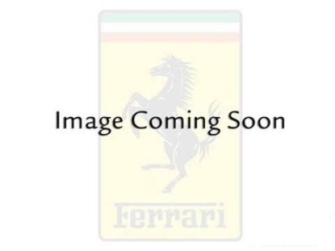 2017 Ferrari 488 GTB for sale at CONTINENTAL AUTO SPORTS in Hinsdale IL
