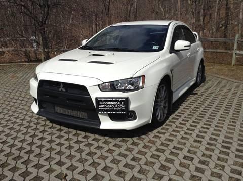 https://cdn04.carsforsale.com/3/1016027/18755047/thumb/1034946518.jpg