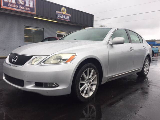 by gs view lexus moyock in sale dealer for