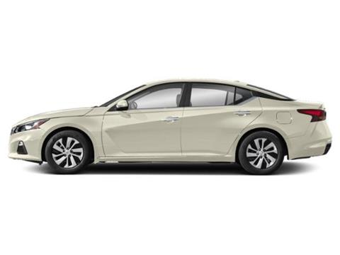2020 Nissan Altima for sale in Hainesport, NJ