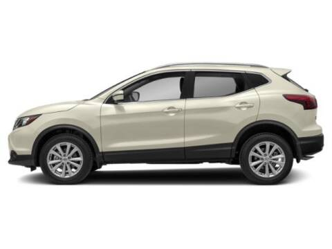 2019 Nissan Rogue Sport for sale in Hainesport, NJ