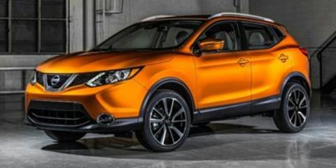 2017 Nissan Rogue Sport for sale in Woodbury, NJ