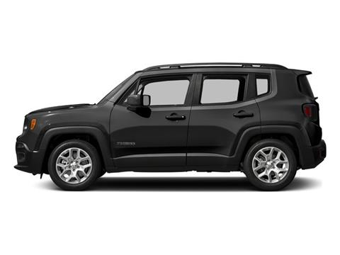2016 Jeep Renegade for sale in Woodbury, NJ