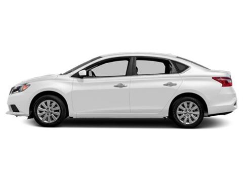 2019 Nissan Sentra for sale in Woodbury, NJ