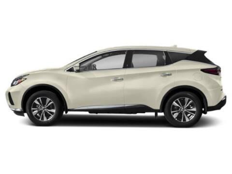 2020 Nissan Murano for sale in Woodbury, NJ
