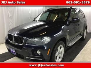 2008 BMW X5 for sale in Paterson, NJ