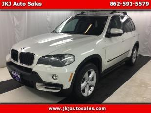 2010 BMW X5 for sale in Paterson NJ