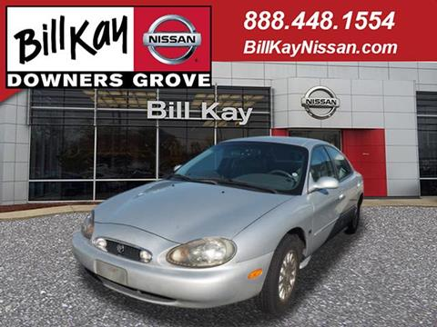 1999 Mercury Sable for sale in Downers Grove, IL