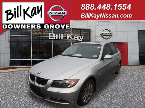 2008 BMW 3 Series for sale in Downers Grove, IL