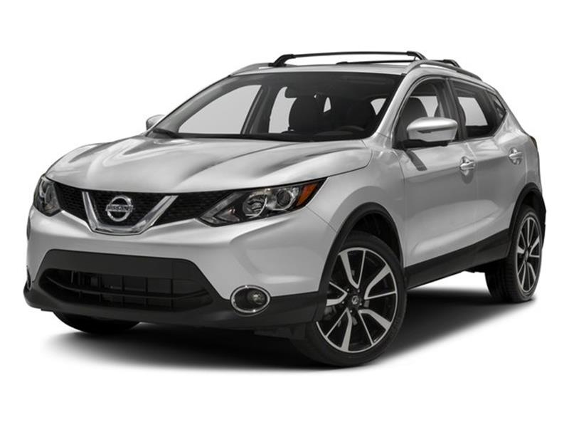 Exceptional 2018 Nissan Rogue Sport For Sale At BILL KAY NISSAN In Downers Grove IL