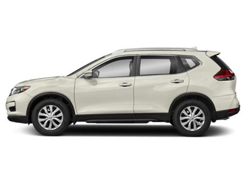 2019 Nissan Rogue for sale in Downers Grove, IL