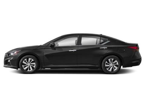 2019 Nissan Altima for sale in Downers Grove, IL