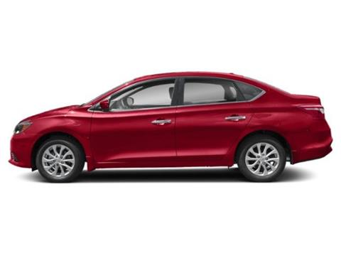 2019 Nissan Sentra for sale in Downers Grove, IL