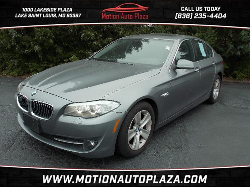 inc in houston sale sc sales inventory bmw series tx at details for
