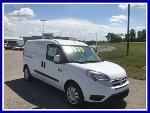 2017 RAM ProMaster City Wagon for sale in Bedford, IN