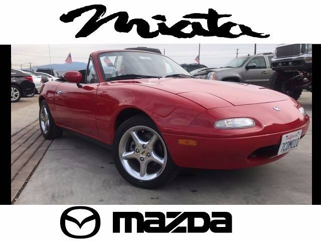 mx near mazda miata for benz tacoma of mercedes sale search touring used grandtouring wa grand lynnwood