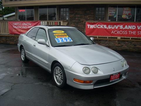 photos acura for modification specs integra sale ride large info