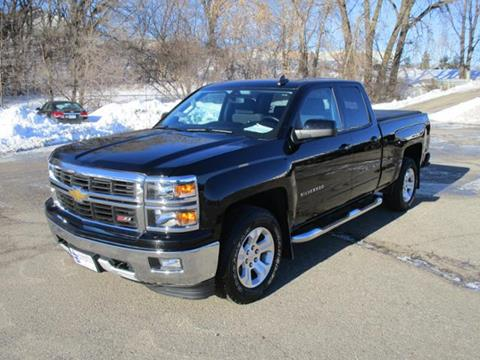 best used trucks for sale in fergus falls mn. Black Bedroom Furniture Sets. Home Design Ideas