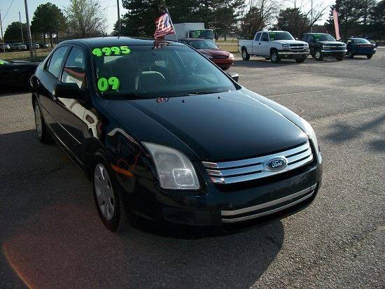 tx in at co star for details lubbock ford car inventory fusion lone se sale