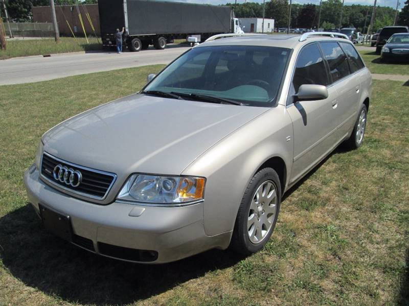 Wagon Vehicles For Sale MICHIGAN - Vehicles For Sale Listings Free ...