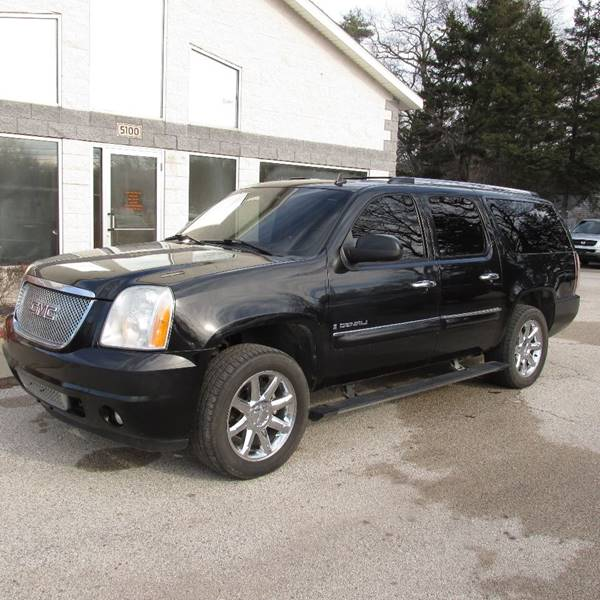 en stretch north sale pennsylvania for used limos sold limo east suv large gmc yukon