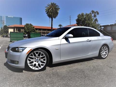 Bmw Of Newport >> Bmw 3 Series For Sale In Newport Beach Ca Oc Car Pros