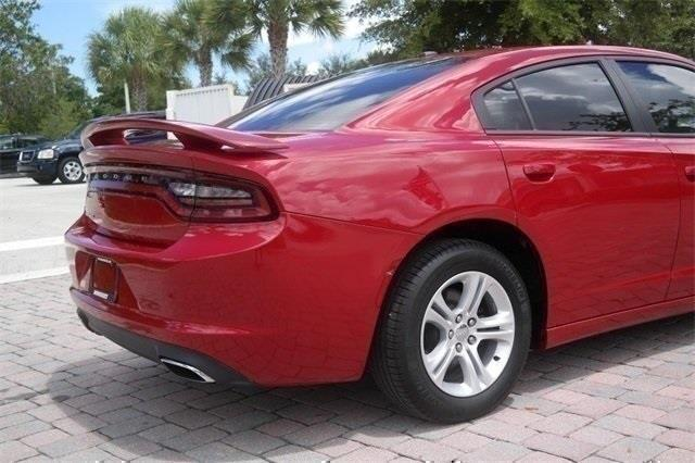 2015 Dodge Charger for sale at Anything On Wheels in Oakland Park FL