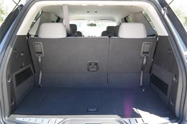 2007 GMC Acadia for sale at Anything On Wheels in Oakland Park FL
