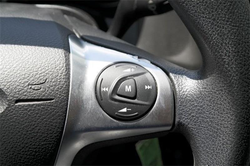 2012 Ford Focus for sale at Anything On Wheels in Oakland Park FL