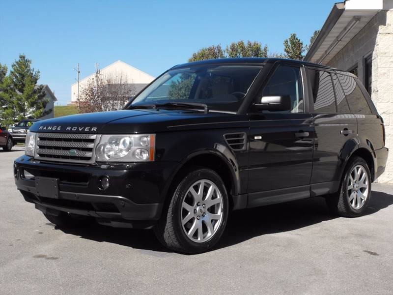 cars range for evoque rover en land toronto sale panoramic only in leather auto group landrover ca used