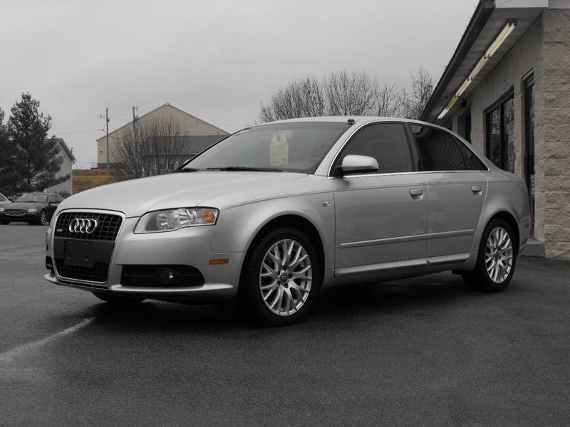 audi arnold sale the for clark cars in f used uk