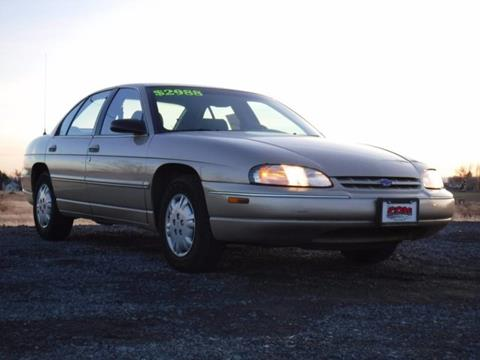 1998 Chevrolet Lumina for sale in Jerome, ID
