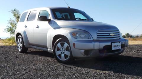 2009 Chevrolet HHR for sale in Jerome ID
