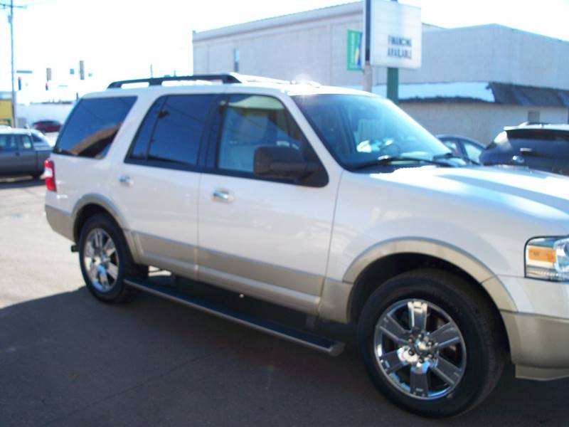 inc fl pensacola ford g suv xlt e in motors expedition veh