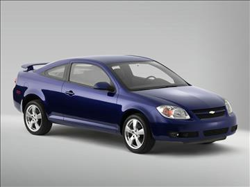 2006 Chevrolet Cobalt for sale in Saint Cloud, FL