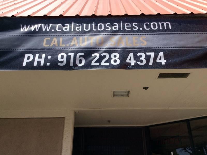 2016 Cadillac Escalade 4X4 Luxury Collection 4dr SUV - Rancho Cordova CA