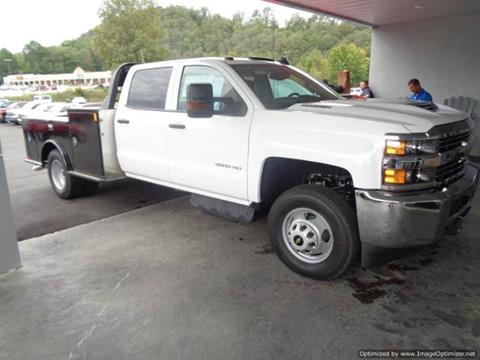 2018 chevrolet 3500 for sale.  for 2018 chevrolet silverado 3500hd for sale in oneonta al for chevrolet 3500
