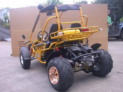 2020 TrailMaster 150 XRX  Gokart for sale at Star Motor Co  - redoakcycles.com in Red Oak TX