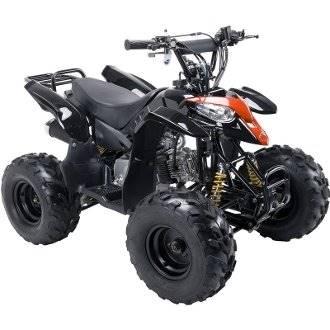 2019 TrailMaster 150 XRX Gokart - Red Oak, TX DALLAS TEXAS