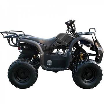 2020 Coolster 125 ATV for sale at Star Motor Co  - redoakcycles.com in Red Oak TX