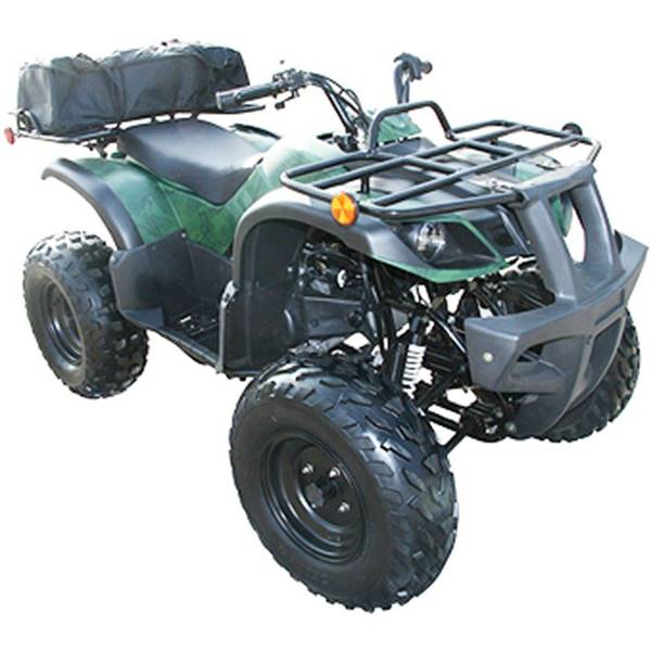 2020 Coolster 150cc ATV for sale at Star Motor Co  - redoakcycles.com in Red Oak TX