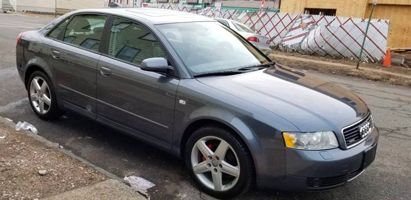 quattro inventory autosports nj for unlimited details sale audi newark in at