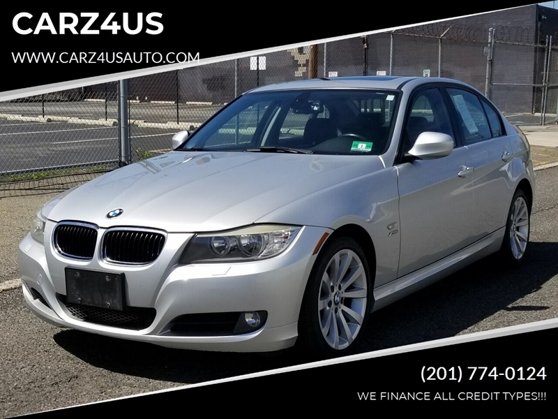 Cheap Cars For Sale In Nj >> Carz4us Car Dealer In South Hackensack Nj