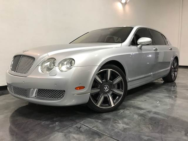 vans side nyc miles only flying upper for sedan bentley vehicles spur east w cars sale