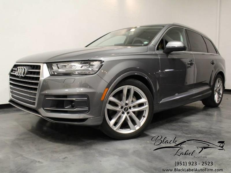cons latest audi plus left news premium article ny quarter review graphite front reviews autos pros and gray daily