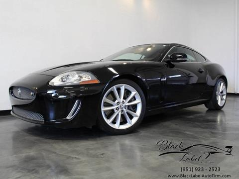 xk jaguar convertible nationwide cars used xkr for sale autotrader