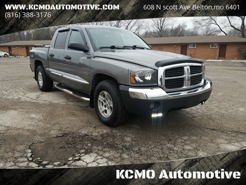 2005 dodge dakota owners manual online