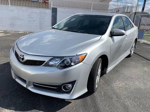 2014 Toyota Camry For Sale >> 2014 Toyota Camry For Sale In Las Vegas Nv