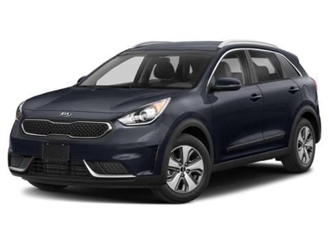 2019 Kia Niro for sale in Pensacola, FL