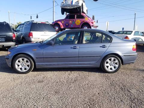 2005 BMW 3 Series for sale in Defiance, OH